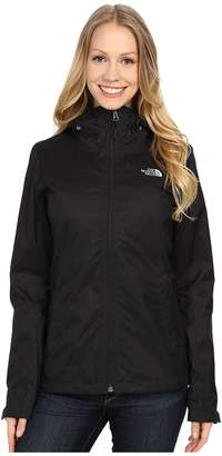 The North Face Arrowood TriClimate Women's Coat