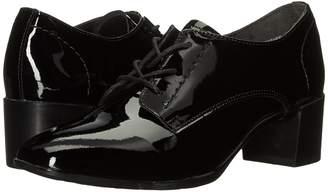 Munro American Ramsey Women's Shoes