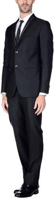 Maestrami Cerimonia Suits - Item 49214631