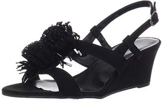 VANELi Women's Laycie Wedge Sandal
