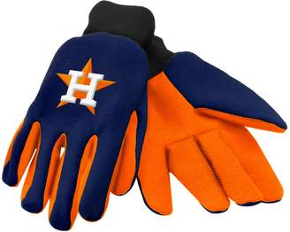 Forever Collectibles Houston Astros Utility Gloves