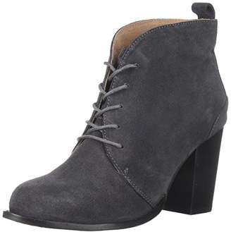 Seychelles Women's Tower Ankle Boot