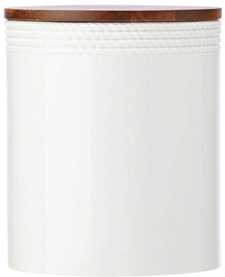 Kate Spade Wickford Canister Large
