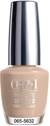 OPI PRODUCTS, INC. OPI Maintaining My Sandity Infinite Shine Nail Polish - .5 oz.