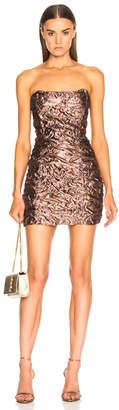 Redemption Mini Tube Dress