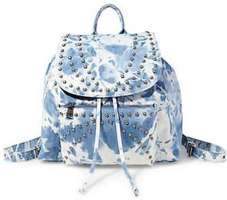 Steve Madden Vera Tie-Dye Backpack