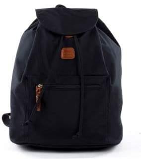 Bric's Nylon Backpack