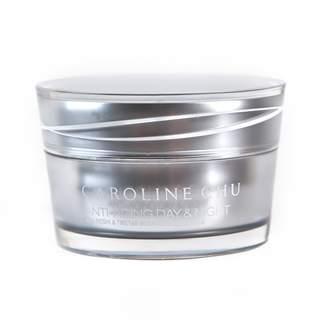 Caroline Chu Anti-Aging Moisturizing Cream
