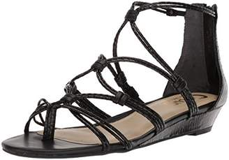Sam Edelman Women's Angel Wedge Sandal