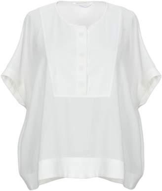 Brebis Noir Shirts - Item 38824338GP
