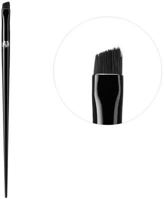 Kat Von D t70 Pomade Brow Brush