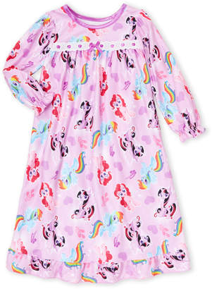 My Little Pony (Toddler Girls Nightgown