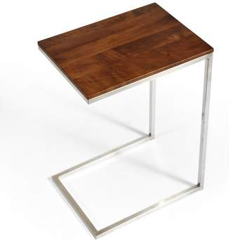 Rooms To Go End Tables Shopstyle