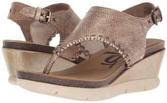 OTBT Meditate Women's Sandals