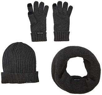 2745ea31f7c Urban Classics Men s Winter Scarf