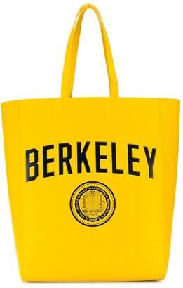 Calvin Klein Berkeley tote