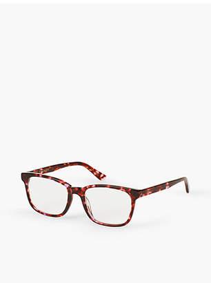 Talbots Boston Reading Glasses