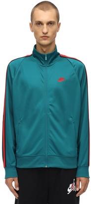 Nike Acetate Track Jacket