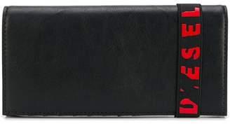 Diesel 24 A Day wallet