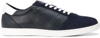 Buscemi Box sneakers