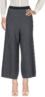 Pierantonio Gaspari Casual pants