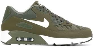 Nike 90 Ultra 2.0 SE sneakers