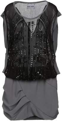 Brand Unique Short dresses - Item 34884701AQ