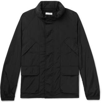 Pop Trading Company Venice Nylon Jacket