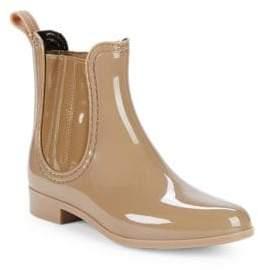 Joie Kada Ankle Rain Boots