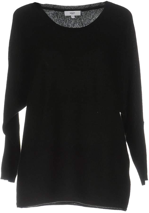 Suncoo Sweaters - Item 39733965