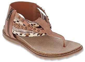 Matisse Women's Porsha Huarache Sandal