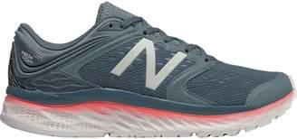 New Balance 1080v8 Running Shoe - Women's