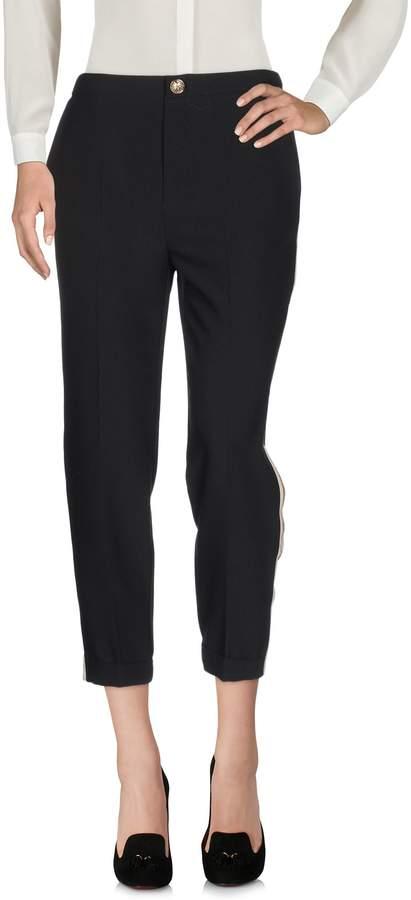 Eureka Casual pants - Item 13009323