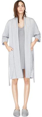 UGGWomen's UGG Aline Robe