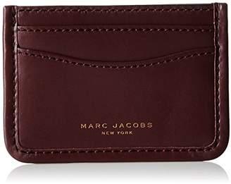 Marc Jacobs Madison Case Credit Card Holder