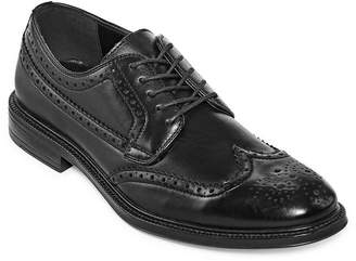STAFFORD Stafford Corepan Mens Oxford Shoes