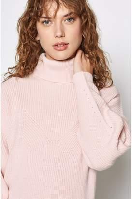 Joie Hanita Sweater