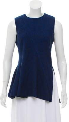 Jason Wu Wool Sleeveless Top w/ Tags