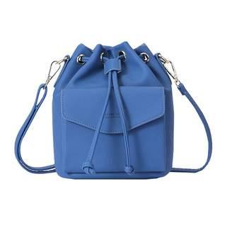 c5e52d9198 Woen Wallets Clutch Crossbody Bag