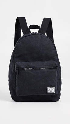 Herschel Cotton Casual Grove X-Small Backpack