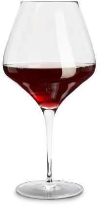 Schott Zwiesel Zwiesel 1872 The First Burgundy Wine Glass