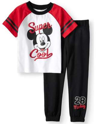 30182071cd0 Mickey Mouse Designer Top For Kids - ShopStyle