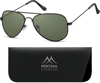 Montana MP94 Sunglasses,One Size