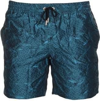 La Perla Swim trunks - Item 47226457PU