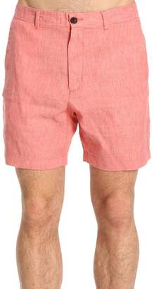 Michael Kors Bermuda Shorts Bermuda Shorts Men