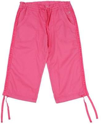 Deha Bermuda shorts