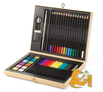 Djeco Box of Colours