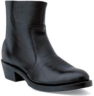 Durango Men's TR820 Boot