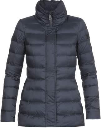 Peuterey Flagstaff Down Jacket