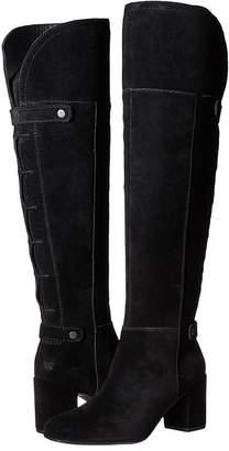 Franco Sarto Pava Women's Boots
